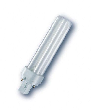 led lampen g23 g24 2g7 led lampen osram bioledex toshiba. Black Bedroom Furniture Sets. Home Design Ideas
