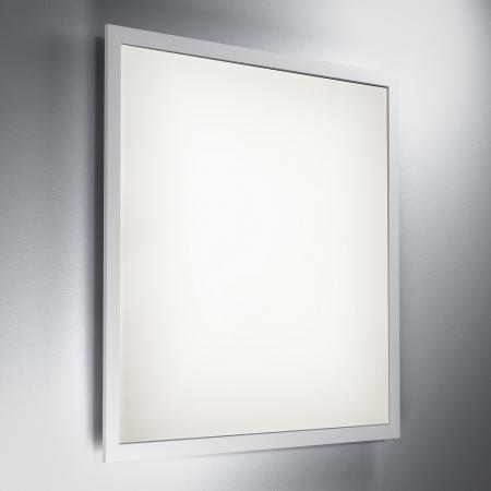 online shop f r osram und bioledex led leuchtmittel led lampen osram bioledex toshiba. Black Bedroom Furniture Sets. Home Design Ideas