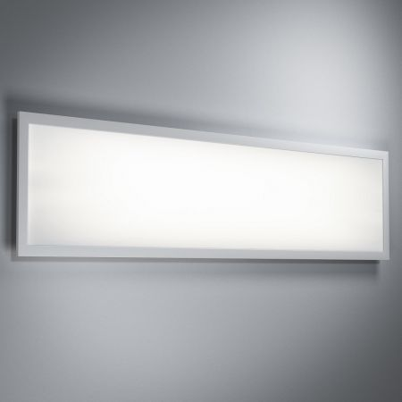 36W Osram LED PLANON PLUS PANEL 4000K 120x30 cm