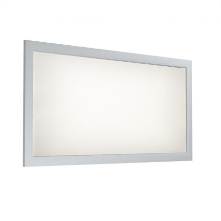 15W Osram LED PLANON PURE PANEL 3000K 30x60 cm