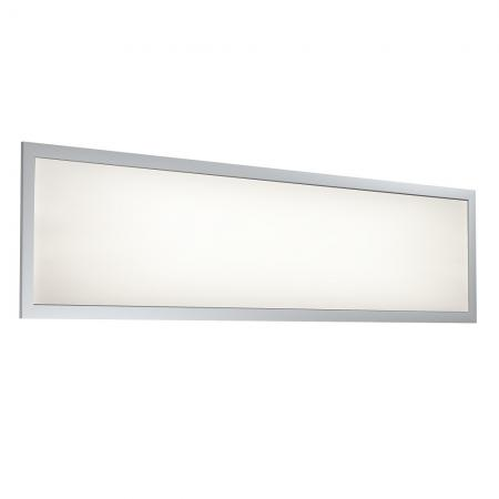 36W Osram LED PLANON PURE PANEL 3000K 30x120 cm