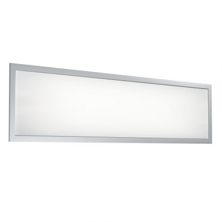 36W Osram LED PLANON PURE PANEL 4000K 30x120 cm