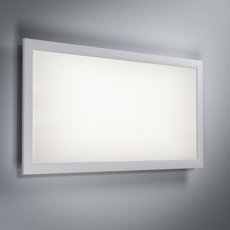 15W LEDVANCE LED PLANON PLUS PANEL 3000K 30x60 cm