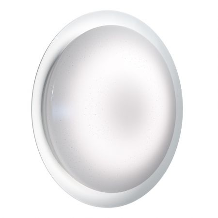 Osram SILARA TRAY SPARKLE LED Leuchte 60W 700mm 2700K - 6500K