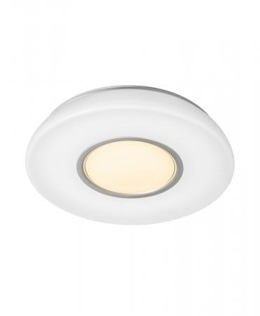 Osram SILARA Duo LED Leuchte 30W 482mm 3000K - 6000K