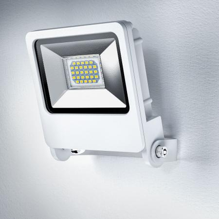 Osram LED Endura Floodlight 20W LED Strahler weiß 3000K