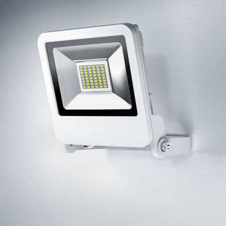 Osram LED Endura Floodlight 30W LED Strahler weiß 3000K