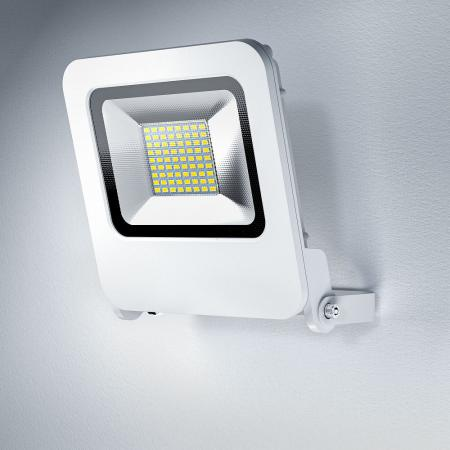 Osram LED Endura Floodlight 50W LED Strahler Weiß 3000K