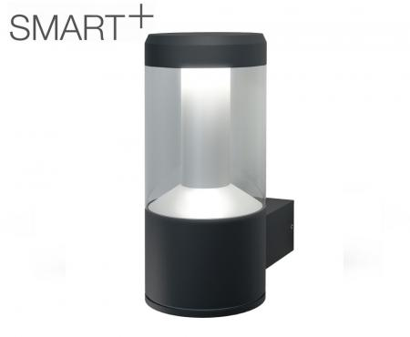 OSRAM Smart+ Modern Wall Multicolor Lantern