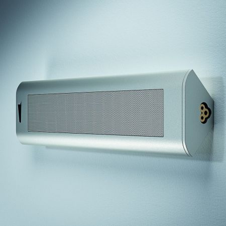 Ledvance Osram Linear LED Corner Bluetooth Speaker