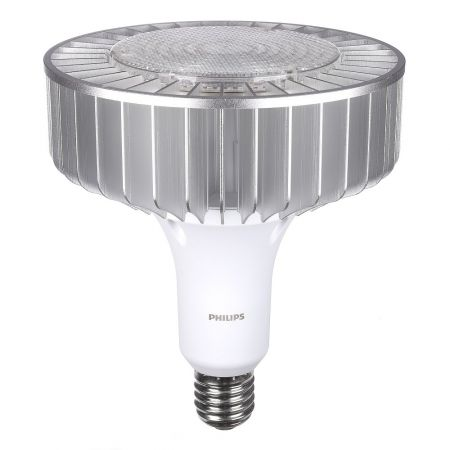 Philips TrueForce LED HPI ND 200-145W E40 840 60D