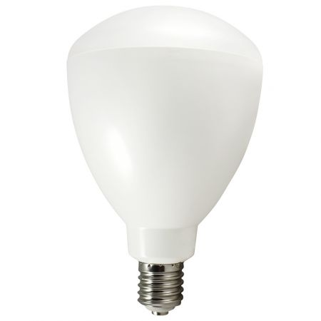 47W E40 4000K Neutralweiss 120 ° ND Bioledex E40 LED Lampe