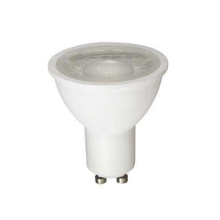 6W=75W 3000K 38° ND BIOLEDEX HELSO LED Spot GU10 Warmweiss