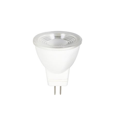4W = 35W 3000K 60° ND BIOLEDEX HELSO MR11 G4 LED