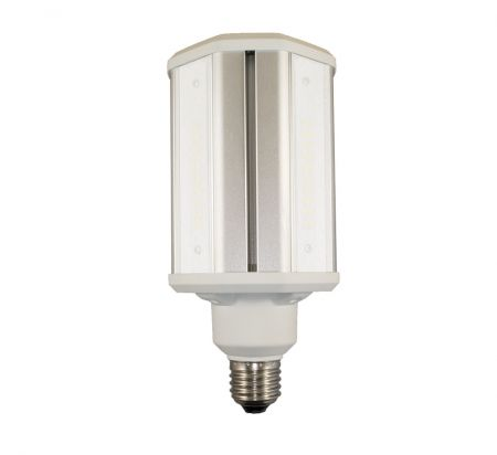 25W 4000K 360° ND Philips TrueForce HPL LED 2900 Lumen matt