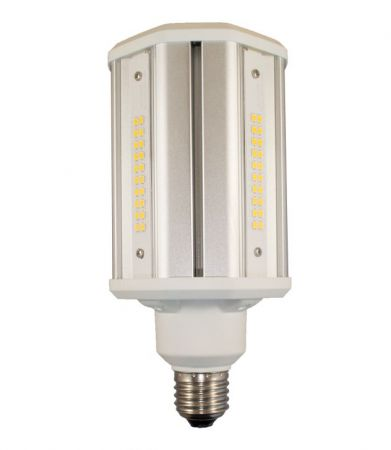 33W 4000K 360° ND Philips TrueForce HPL LED 4800 Lumen klar