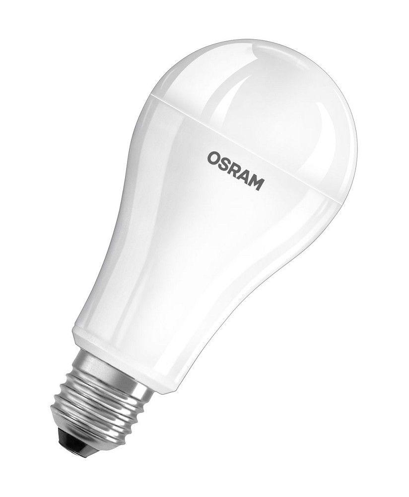 15w 100w 2700k 130 Dimm Osram Led Superstar A100 Led Lampe 1521lm