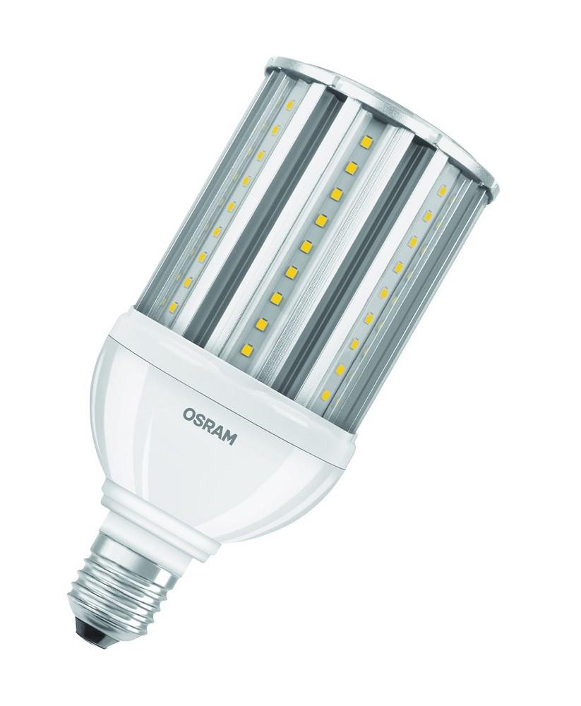 18W 4000K 280° ND Osram Parathom HQL LED 2000 Lumen - LED-Lampen ...