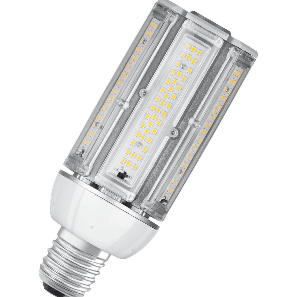 46W 4000K 280° ND Osram Parathom HQL LED 6000 Lumen E40 - LED-Lampen ...