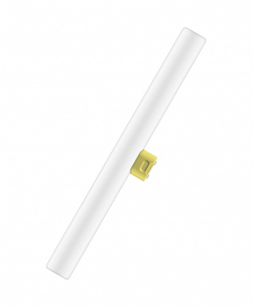3 5w 25w 2700k nd osram ledinestra25 s14d linestra led leiste led lampen osram bioledex toshiba. Black Bedroom Furniture Sets. Home Design Ideas
