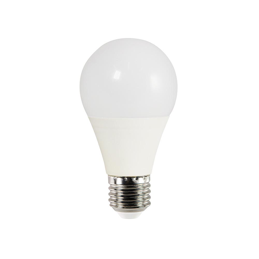 8W = 60W 2800K 240° Bioledex Araxa LED-Lampe E27 810lm (B27-0801-301 ...