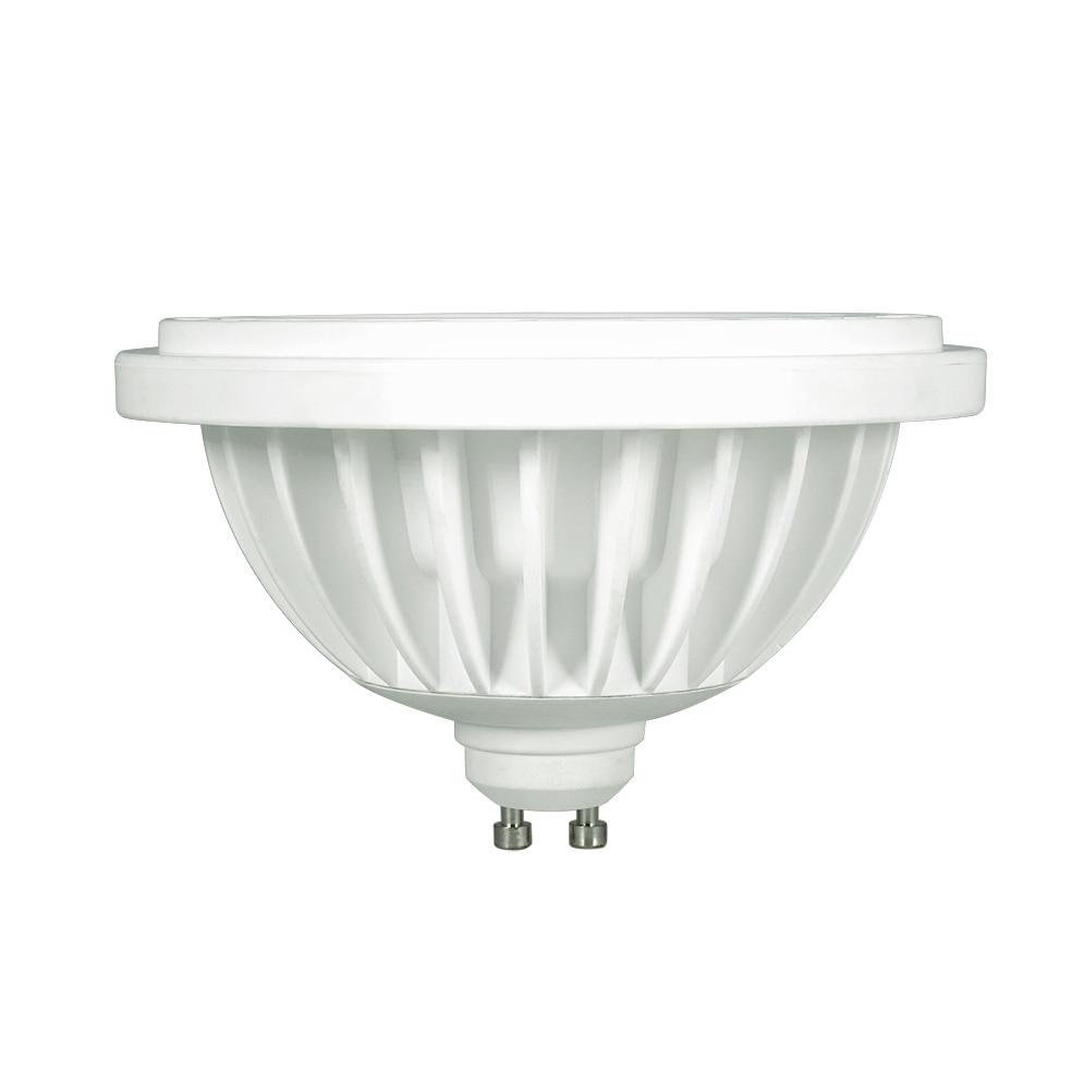 15w 100w 4000k 45 nd bioledex es111 led spot gu10 1200lm led lampen osram bioledex toshiba. Black Bedroom Furniture Sets. Home Design Ideas