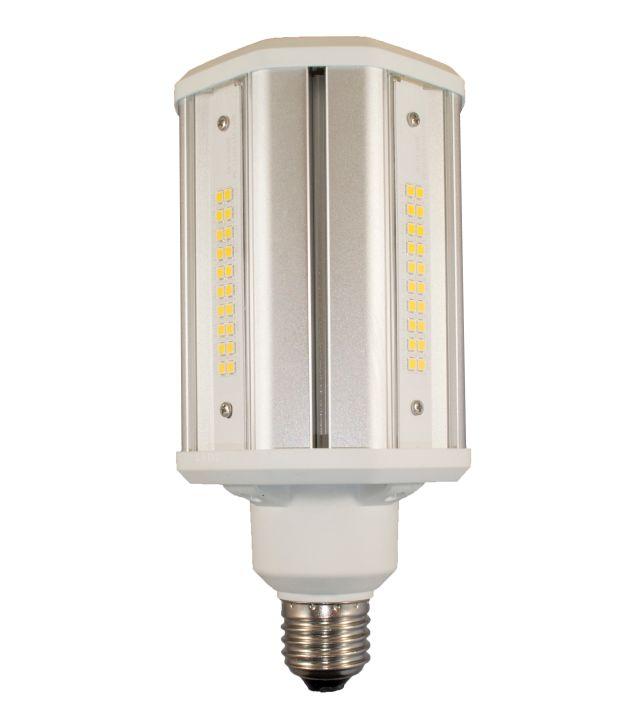 25W 4000K 360° ND Philips TrueForce HPL LED 3200 Lumen klar - LED ...