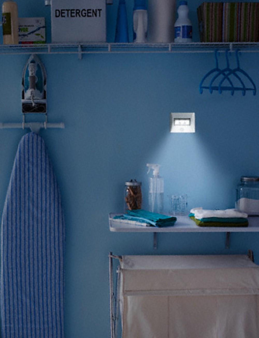osram nightlux led lampen osram bioledex toshiba. Black Bedroom Furniture Sets. Home Design Ideas