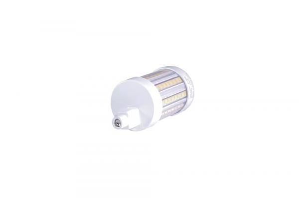 11 5w 100w 2700k 300 nd osram led star line r7s 78mm for Led r7s 78mm osram